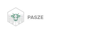pasze1