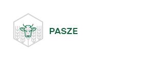 pasze2