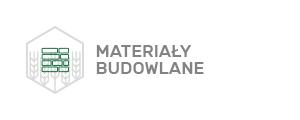 budowlanka1