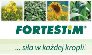 fortestim_3