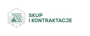 skup2