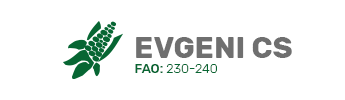 EVGENI-CS