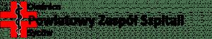 baner-gora1