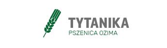 TYTANIKA