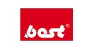 Best-Pest