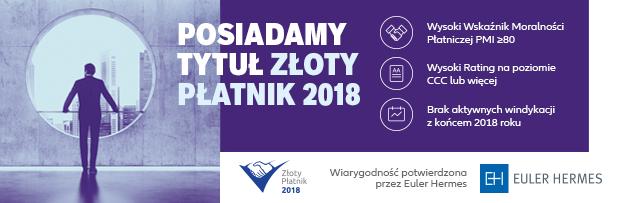 ZlotyPlatnik2018_624x203