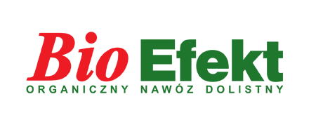 Bioefekt_logo