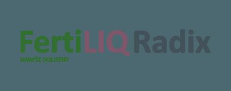 Fertiliq_logo