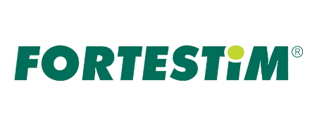Fortesim_logo