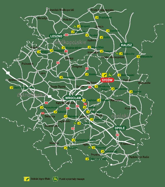 Mapka www sierpien19