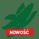 kukurydza_ikona smallNOWOSC