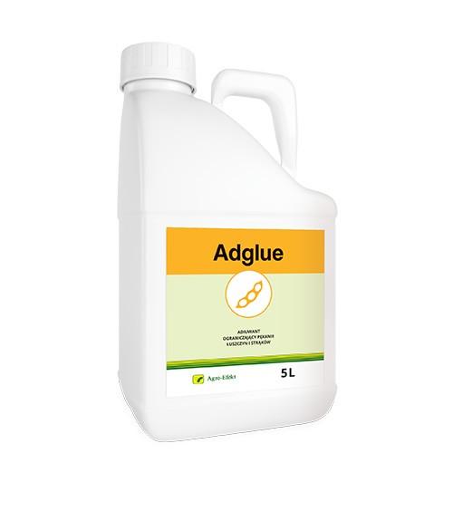 adglue_www