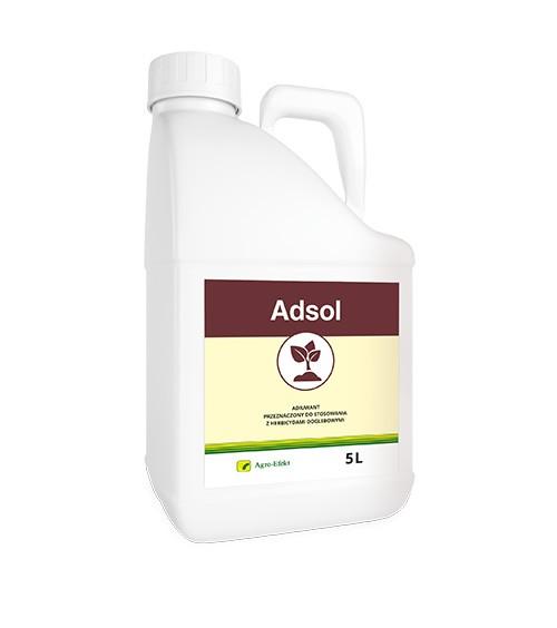 adsol_www
