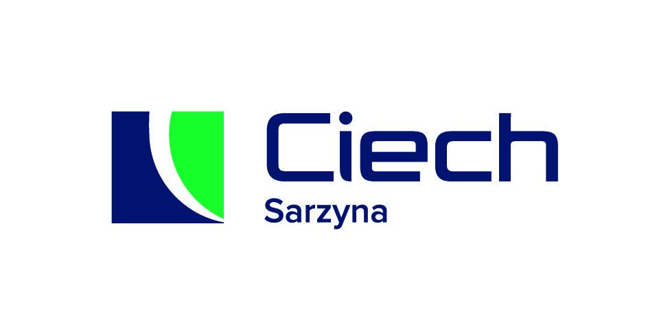 logo sarzyna