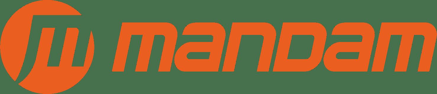 logo bez tła ORANGE