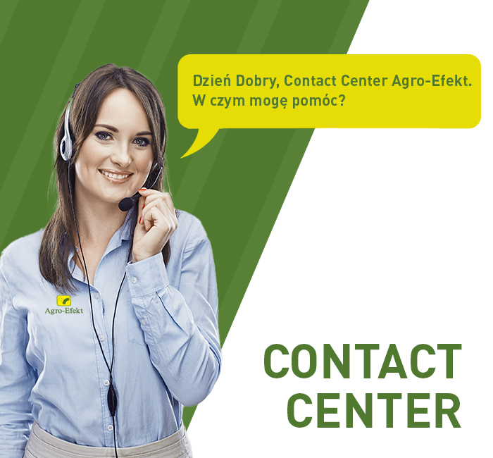 Header – Contact Center mobile kopia