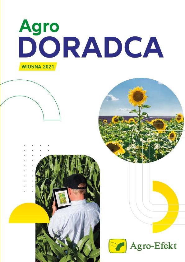 AgroDORADCA Wiosna 2021_www-1