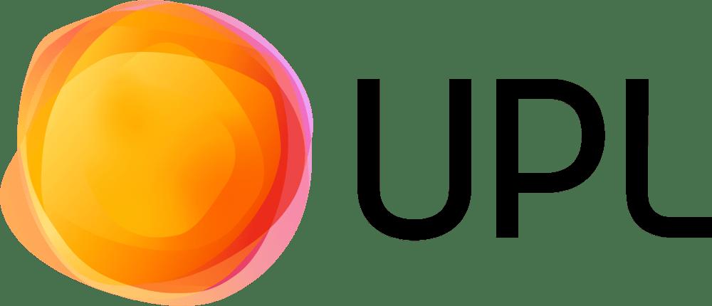 upl_small_use_logo_colourblack_logotype_rgb