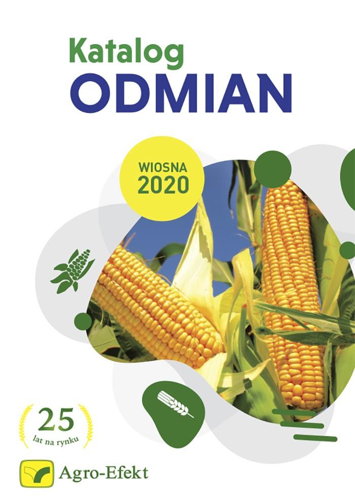 Katalog Odmian Wiosna 2020_HIGH-1 kopia