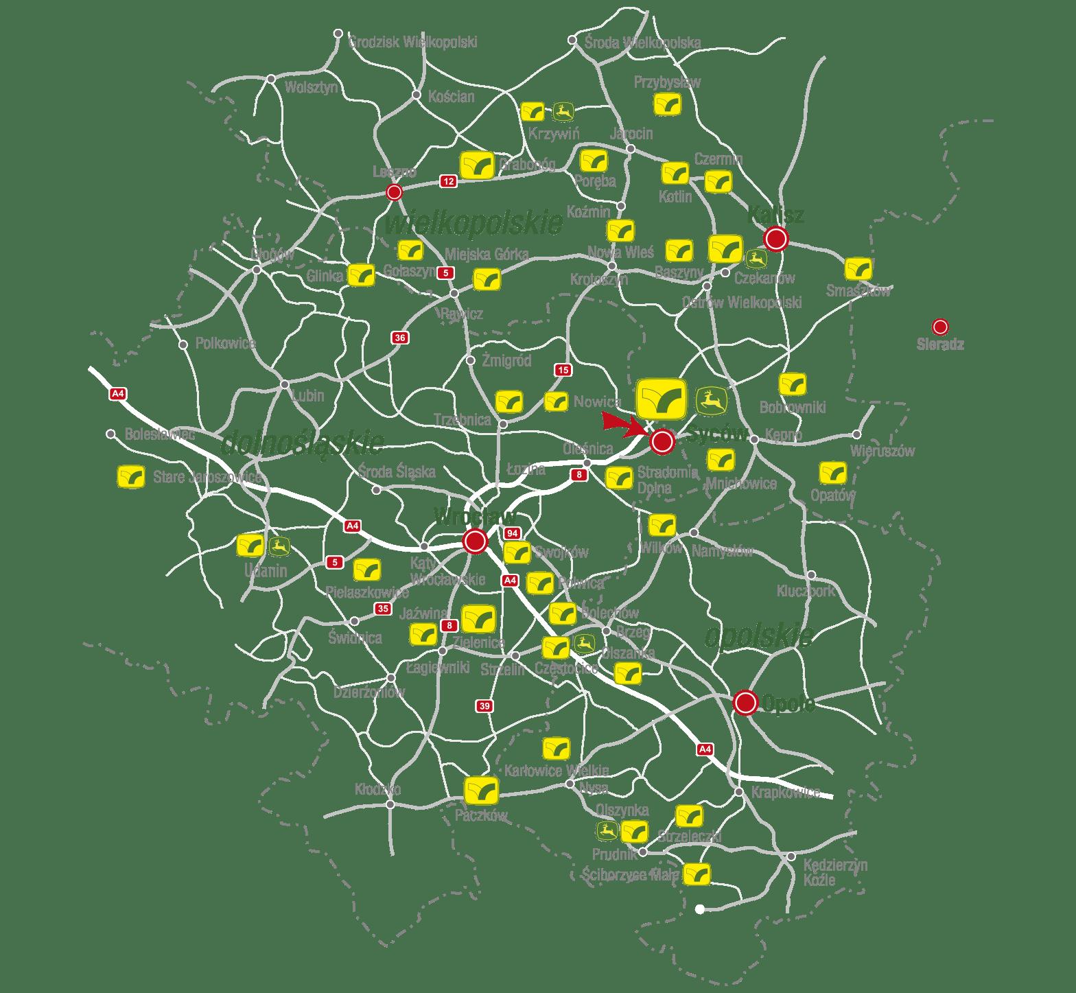 Mapka 2021_agro www